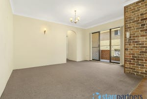 3/44 Albert Street, North Parramatta, NSW 2151