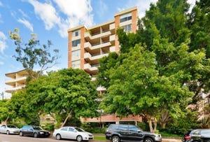 31/34 Archer Street, Chatham, NSW 2430