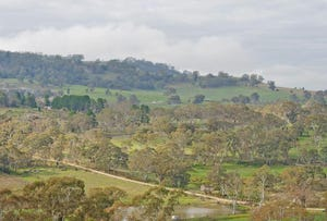 Off Specimen Gully Road, Faraday, Vic 3451