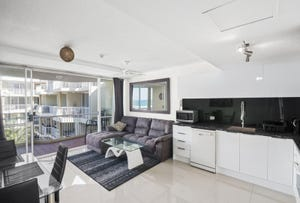 38/329 Golden Four Drive, Tugun, Qld 4224