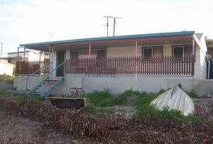 Lot 6 York Road, Weeroona Island, SA 5495