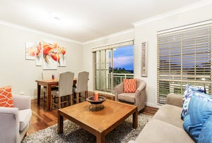 17 William Lord Place, Belrose, NSW 2085