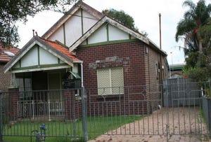 31 Smallwood Avenue, Homebush, NSW 2140
