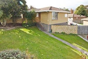 92 Warring Street, Ravenswood, Tas 7250
