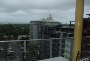 26/1 Dashwood Place, Darwin, NT 0800
