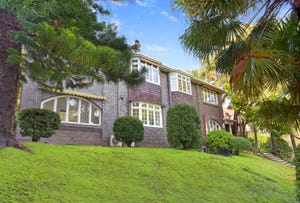 535-537 New South Head Road Kinellan, Double Bay, NSW 2028