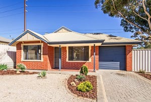 13/270 Main South Road, Hackham, SA 5163
