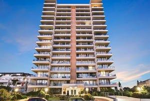 9/20 Bonner Avenue, Manly, NSW 2095