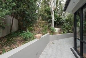 2/8 Wairoa Avenue, North Bondi, NSW 2026