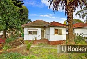 21 Oak Street, Parramatta, NSW 2150