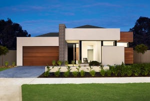 Lot 13202 Musk Place, Manor Lakes Estate, Wyndham Vale, Vic 3024