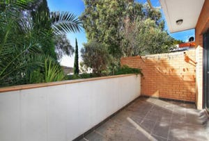 12/225 Denison Rd,, Dulwich Hill, NSW 2203