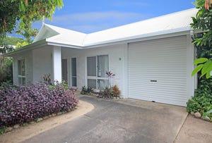 18 Kangaroo Street, Bentley Park, Qld 4869