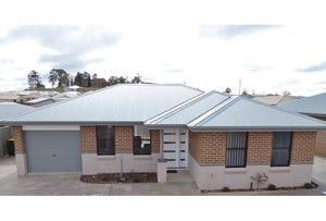 6/95 Gibson Street, Goulburn, NSW 2580