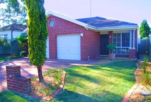 1/19 Parkview Ave, Picnic Point, NSW 2213