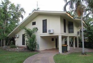 5 Pelican Crescent, Wulagi, NT 0812