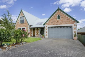6 Knight Court, Mount Gambier, SA 5290