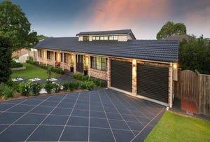70 Old Castle Hill Road, Castle Hill, NSW 2154
