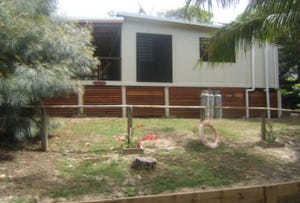 Lot 408 Anderson Street, Eurong, Qld 4581