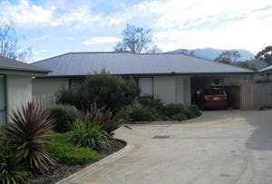 4/2 Cottage Road, Kingston, Tas 7050