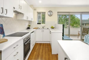 23/27 Dee Why Parade, Dee Why, NSW 2099
