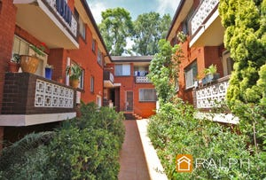 5/10 Melrose Ave, Wiley Park, NSW 2195