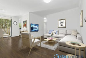 3/10-12 Dalley Street, Harris Park, NSW 2150