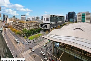 1004/620 Collins Street, Melbourne, Vic 3000