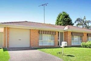 11 Dewey Place, St Helens Park, NSW 2560