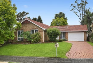 19 Coolawin Circle, Narara, NSW 2250