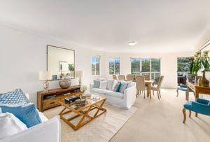 5/24-26 The Boulevarde, Cammeray, NSW 2062