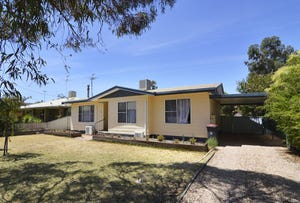 42 Maher Street, Euston, NSW 2737