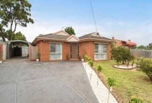 41 Wiltshire Drive, Somerville, Vic 3912