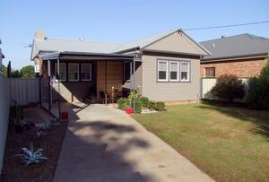 7 View Street, Singleton, NSW 2330