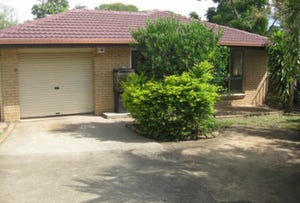 13  Brier Crescent, Varsity Lakes, Qld 4227