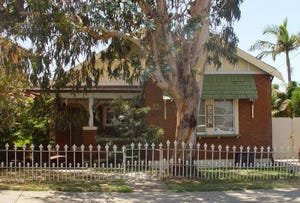 415 Stacey Street, Bankstown, NSW 2200