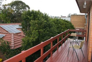 100 High Street, East Maitland, NSW 2323
