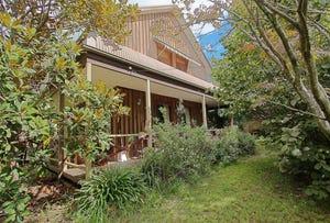 4 Park Road, Hazelbrook, NSW 2779