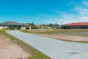 Lot 10B Sophia Rd Boston Gardens, Worrigee, NSW 2540