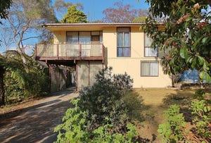 15 Wallis Street, Lawson, NSW 2783