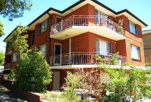 Lakemba, address available on request