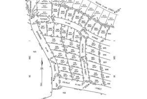 Lot 1115, Matthews Street, Bathurst, NSW 2795
