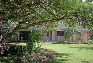 3 Tahra Crescent, Ewingsdale, NSW 2481