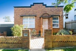 25 Longlands Street, East Brisbane, Qld 4169