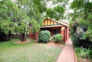 32 Nancarrow St, Dubbo, NSW 2830