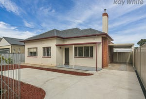 481 Cross Road, South Plympton, SA 5038