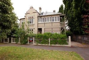 63-65 Elphin Road, Launceston, Tas 7250