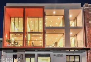 Unit 1 - 11, 4 Bannister Street, Fremantle, WA 6160