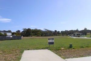 193 Hazards View Drive, Coles Bay, Tas 7215