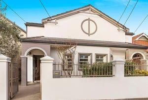9A Audley Street, Petersham, NSW 2049